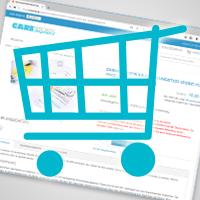 Icon Online-Shop